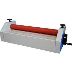 PLASTIFICARE-CALANDRA-MOD-T-650-PLASTITECH