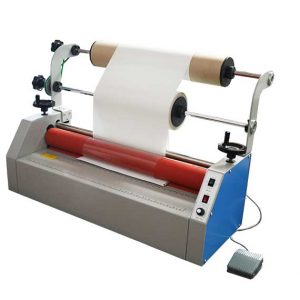 PLASTIFICARE-LAMINATRICE-MOD-APPLICATION-TAPE-650-PLASTITECH