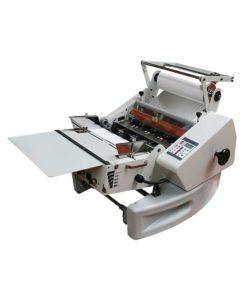 PLASTIFICATRICE LAMI-ROLL F360