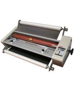 PLASTIFICATRICE LAMI-ROLL X650