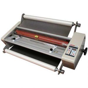 PLASTIFICARE-PLASTIFICATRICE-MOD-LAMI-ROLL-X650-PLASTITECH