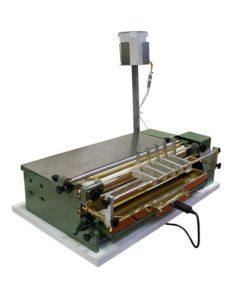 INCOLLATRICI HEROLD AG 500 – 650 – 800 – 1000