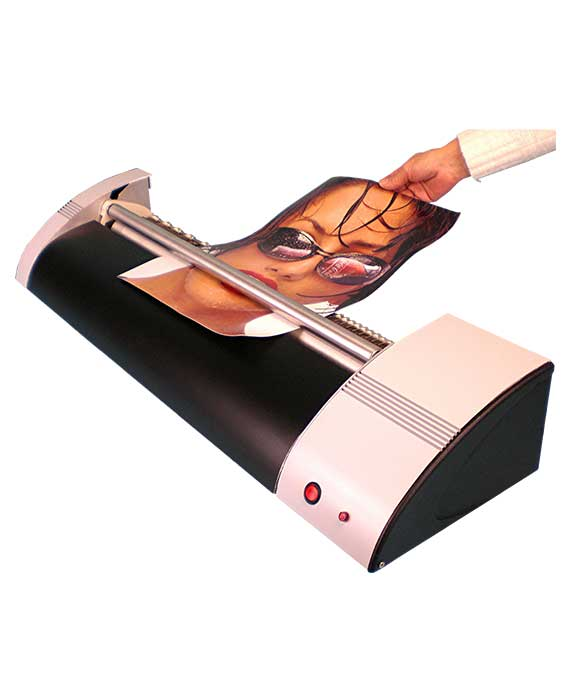 LEGATORIA-INCOLLATRICE-MOD-MX-305-620-920-PLASTITECH