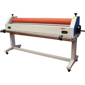 PLASTIFICARE-CALANDRA-MOD-T-1300-T-1600-T-2040-PLASTITECH