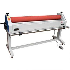 PLASTIFICARE-CALANDRA-MOD-TE-1300-TE-1600-TE-2040-PLASTITECH