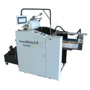 PLASTIFICARE-PLASTIFICATRICE-SISTEMA-DRY-MOD-SMARTMATIC-2,0-FRONTE-PLASTITECH