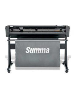 PLOTTER SUMMACUT SSD 120