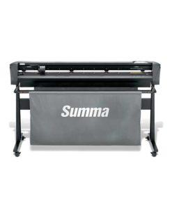 PLOTTER SUMMACUT SSD 140