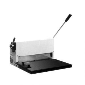 RILEGARE-APPLICA-LISTELLI-CALENDARI-MOD-M350-PLASTITECH