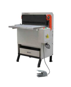 PERFORATRICE SUPER 600