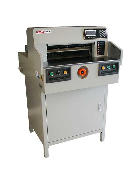 TAGLIARE-TAGLIACARTE-MOD-PL-480E-PLASTITECH