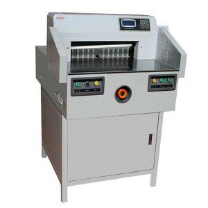 TAGLIARE-TAGLIACARTE-MOD-PL-520E-670E-PLASTITECH