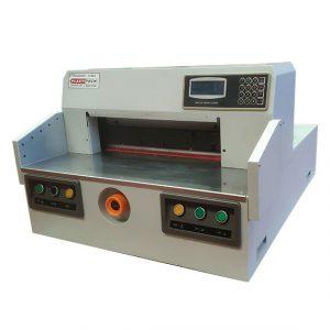 USATO-TAGLIARE-TAGLIACARTE-MOD-PL-480E-PLASTITECH