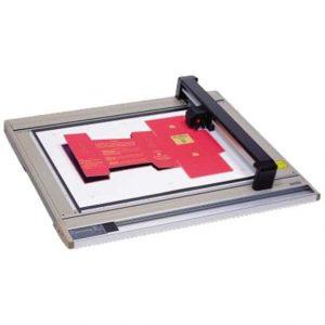 PLOTTER-PLOTTER-TAGLIO-MOD-FC4510-60-PLASTITECH
