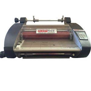 USATO-PLASTIFICARE-PLASTIFICATRICE-MOD-CATENA-35-PLASTITECH
