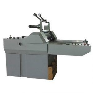 USATO-PLASTIFICARE-PLASTIFICATRICE-SISTEMA-DRY-MOD-PRIME-PLASTITECH