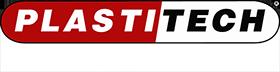 Plastitech SRL – soluzioni per il dopostampa