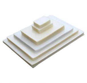 MATERIALI-PLASTIFICARE-POUCHES-PLASTIFICANTI-CALDO-1-PLASTITECH