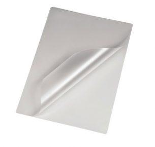 MATERIALI-PLASTIFICARE-POUCHES-PLASTIFICANTI-CALDO-2-PLASTITECH