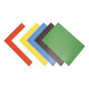 MATERIALI-RILEGARE-COPERTINE-CARTONCINO-PLASTITECH