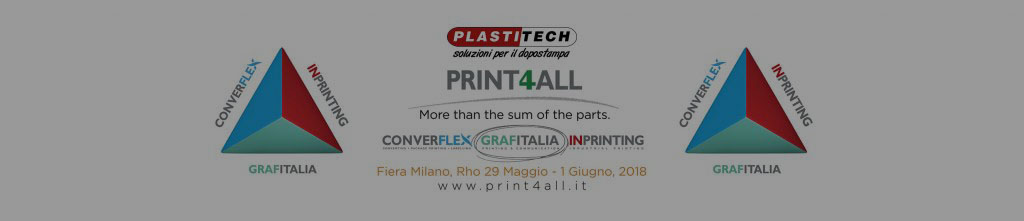 PRINT4ALL-COPERTINA-PLASTITECH