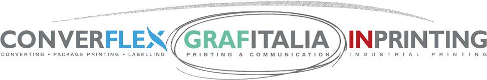 PRINT4ALL-GRAFITALIA-PLASTITECH