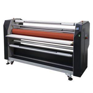 PLASTIFICARE-LAMINATRICE-MOD-VENERE-168XY-230XY-PLASTITECH