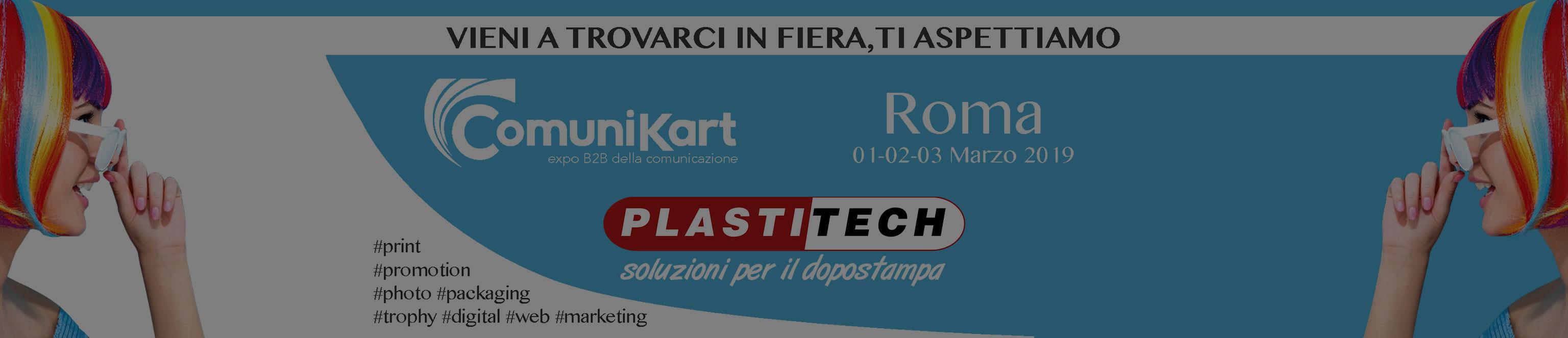 COMUNIKART-ROMA-2018-PLASTITECH