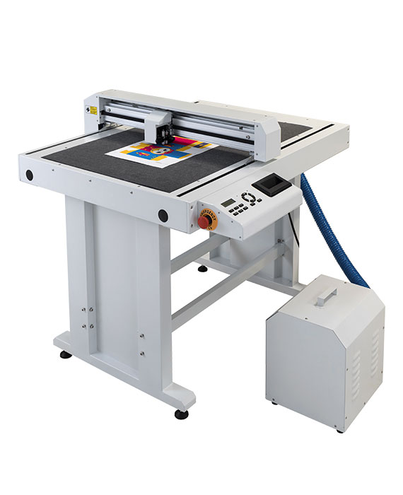 PLOTTER-FUSTELLATRICE-DIGITALE-MOD-DIGIT-45-60-PLASTITECH