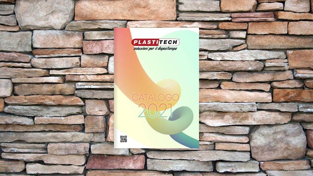 catalogo-2021-plastitech