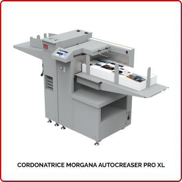 CORDONATRICE-AUTOMATICA-MOD-MORGANA-AUTOCREASER-PRO-XL-PLASTITECH
