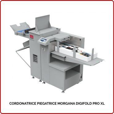 CORDONATRICE-PIEGATRICE-AUTOMATICA-MOD-MORGANA-DIGIFOLD-PRO-XL-PLASTITECH