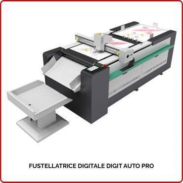 FUSTELLATRICE-DIGITALE-DIGIT-AUTO-PRO-PLASTITECH