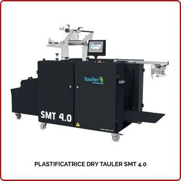 PLASTIFICATRICE-DRY-TAULER-SMT-4.0-PLASTITECH
